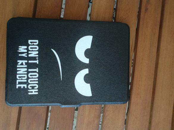 Кейс за Kindle