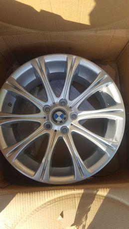 jante aliaj BMW R18 originale