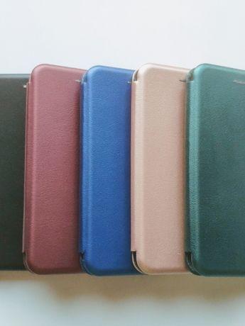 Калъф Луксозен калъф BP Elegance Samsung Galaxy S20 Ultra, S20+, S20