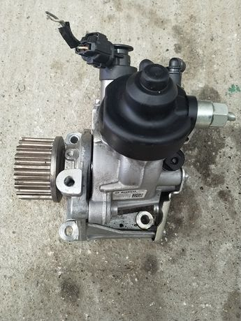 0445010704 H8201434847 Pompa Inalta Dacia Logan Renault Captur 1.5 dCi