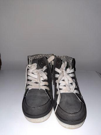 Ghete,pantofi sport mar 29