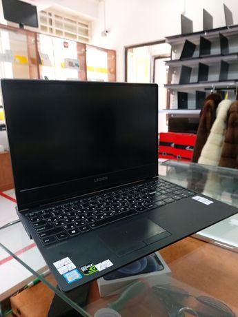 Ноутбук Legion i5-9 1050ti/SSD512gb/ram16gb Рассрочка 12мес/без%