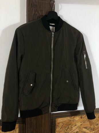 Zara дамско яке