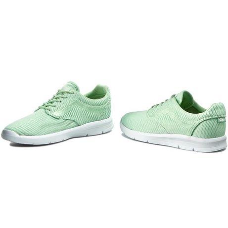 Vans дамски обувки 36.5