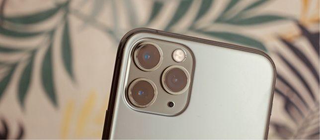 Baterie Acumulator Iphone 5 5SE 6 6S 7 8 Plus X XS Max XR