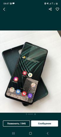 Срочно продам новые  Samsung galaxy A51