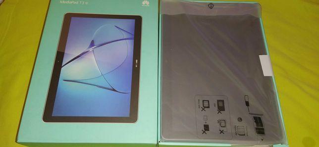 Tableta Huawei MediaPad T 3 10, noua la cutie