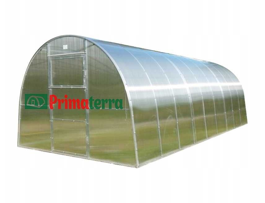 Оранжерия Primaterra Premium