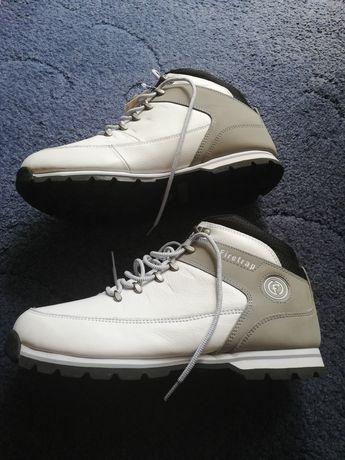 Мъжки  обувки Firetrap