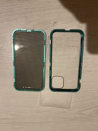 Husa iphone 11pro