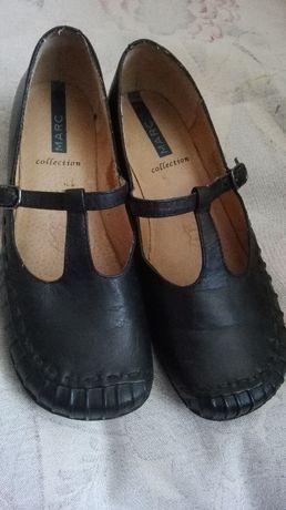 разпродажба на дамски обувки