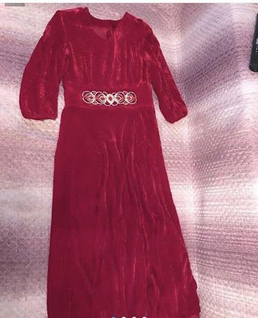 Продам национальное платье