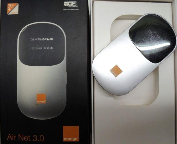 MINI-Router wireless-HUAWEI E586s-2 Air Net 3.0 HotSpot