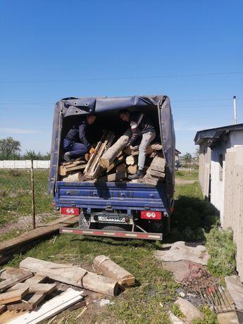 Вывоз мусора алматы Грузоперевозка Доставка газель Фотон