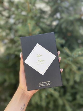 """Kilian"" женский парфюм"