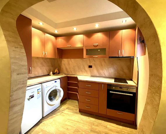 Нов апартамент в ж.к Възраждане
