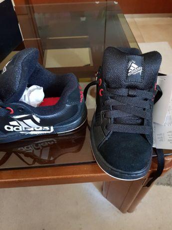 Adidas Rabanator copii noi