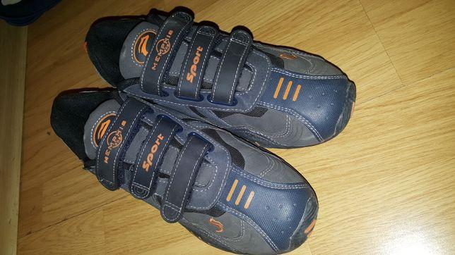 Adidasi Memphis One
