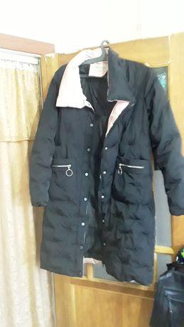 Куртка не дорого