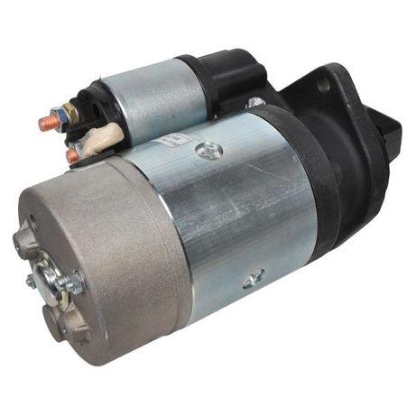 electromotor pentru tractoare John Deere orice model