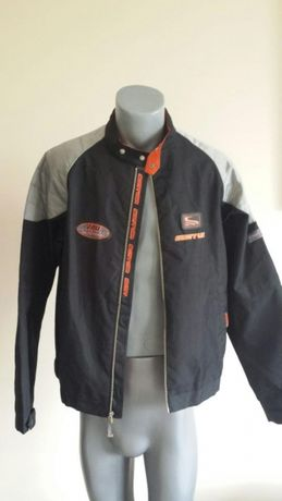 Scott USA Motorsport 200 Size 52 L