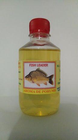 Aroma de Porumb superconcentrata Fish Leader