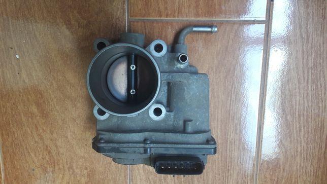 Clapeta acceleratie Suzuki Grand Vitara II 1.6benzina 2006 - 2010