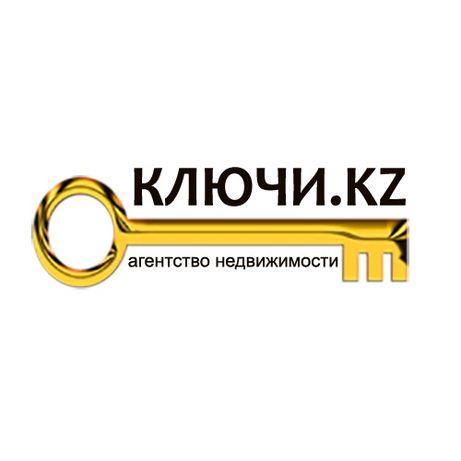 Агентство недвижимости Новостройки Покупка-Продажа-Аренда недвижимост