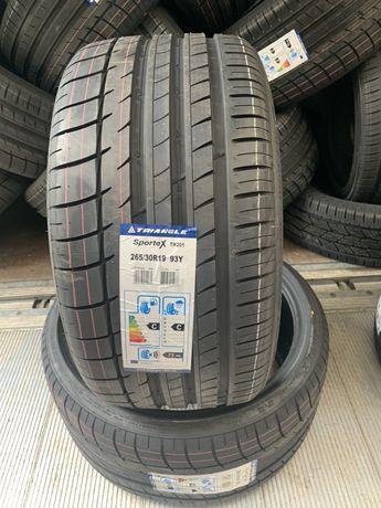 Нови летни гуми TRIANGLE TH201 265/30R19 93Y