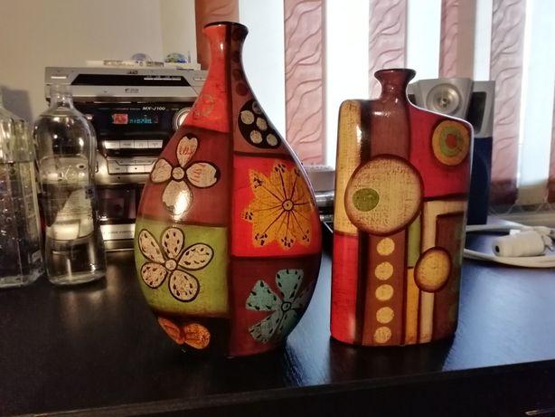 Vaze decorative si nu numai