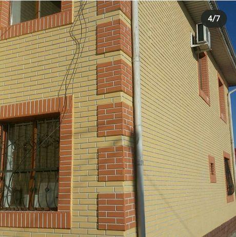 Бетонные плитки ( панели ) облицовка фасадная панель фасадный декор