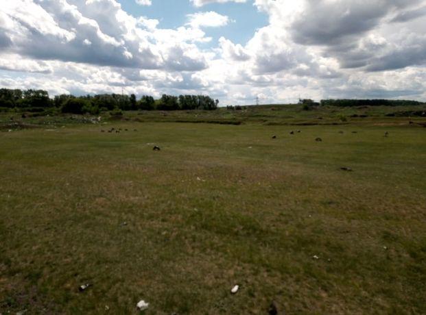 Продам участок земли в Бишкуле
