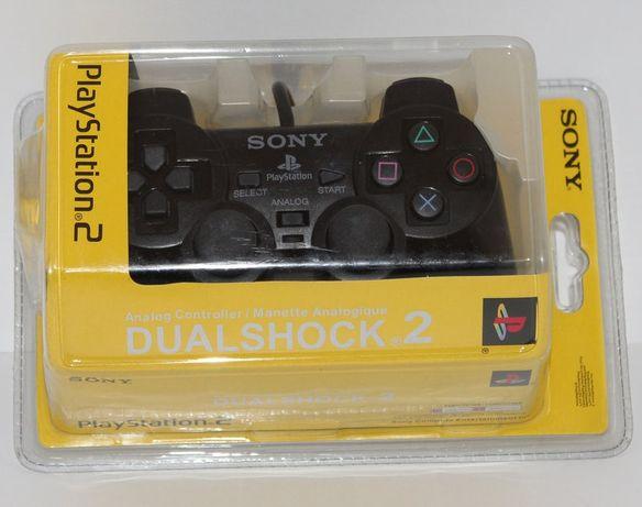 Джойстики Игры Memory Card для Sony PlayStation 2
