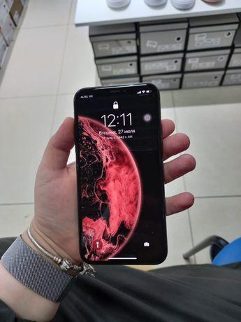 Iphone Xs 64гб
