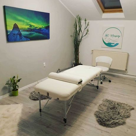 Masaj, kinetoterapie, stretching, terapie