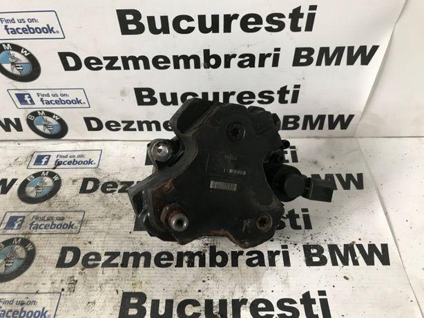 Pompa motorina injectie inalta presiune BMW E87,E90,E60,E65,X3,X5 320d