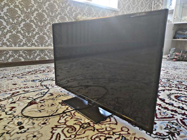 Телевизор монитор