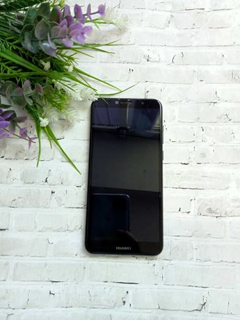 В продаже Huawei Y6 Prime, 16Гб DI LOMBARD express