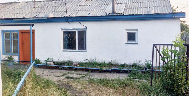 Продаю Дом в Петровке, ул.Ленина, р-н Бухар-Жырауский