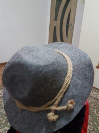 Vând pălărie original Oktoberfest