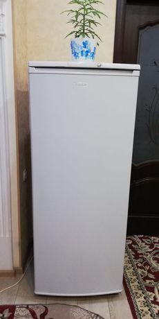 Продам однокамерный холодильник  Бирюса. Есть возможность доставки
