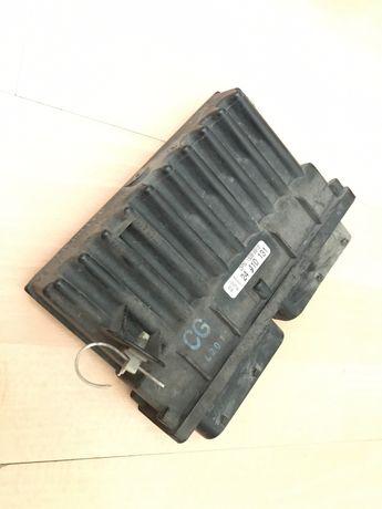 Calculator ventilator opel astra g