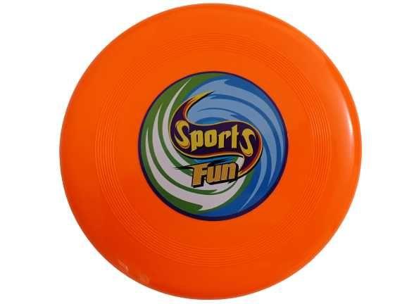 Disc Fresbee diferite culori si marimi