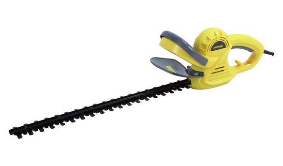Електрически храсторез Challenge 55cm от Англия 6162416