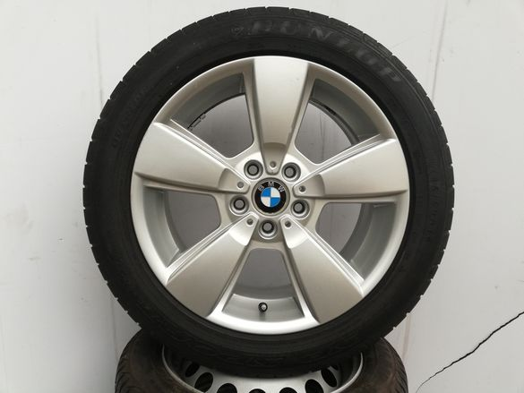 BMW E83, X3 , БМВ 18 цола