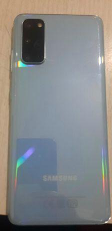 Samsung galaxy s20 8/128
