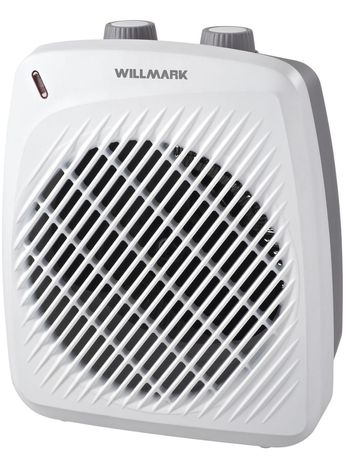Тепловентилятор Willmark FH-22S