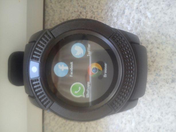 Smartwach TechOne V8