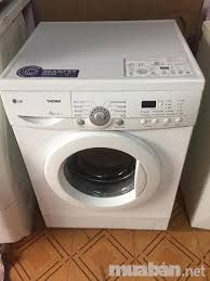 Продавам части за перални ZANUSI и LG Различни модели