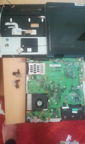 laptop ACER travelmate 7514 wsmi ( dezmembrat)
